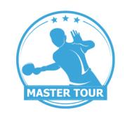 Мастер-Тур